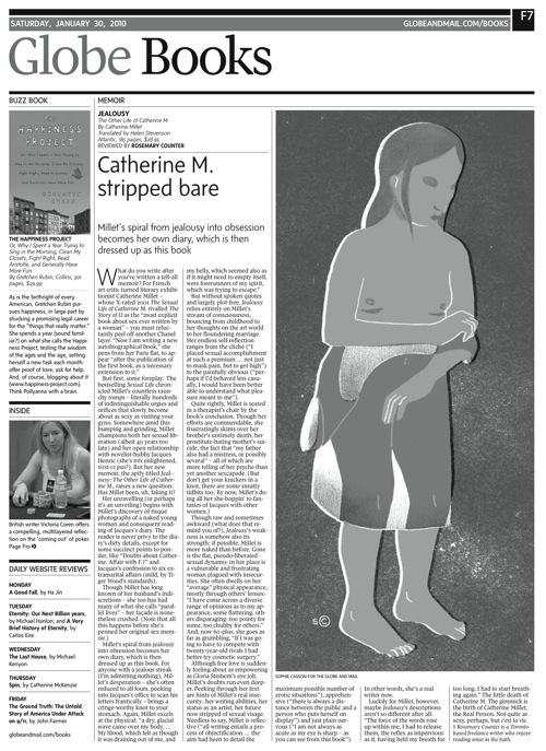 Globe&MailCathM2