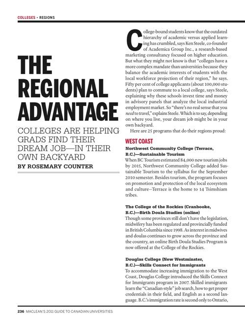 Maclean'sRegionalAdvantage2