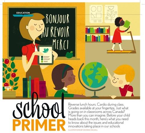SchoolPrimer2