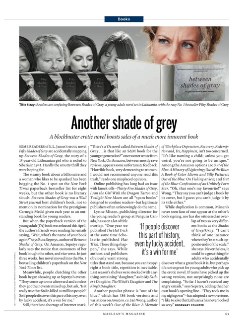 MacleansShades of Grey2