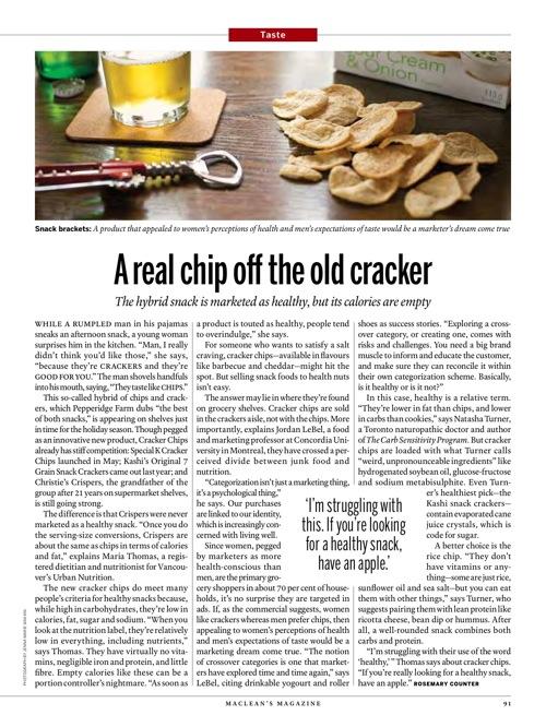 MacleansCrackers2