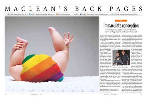 Maclean'sImmaculateConception2