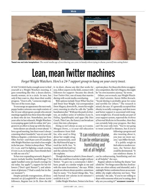 Maclean'sTwitter diet2