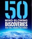 50 Discovs