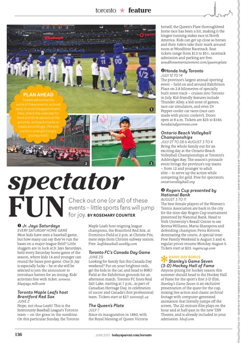 June13_TPT_Feature_Outdoor sporting events [Print]