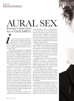 AuralSex1