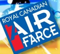 Royal-Canadian-Air-Farce-Comedy