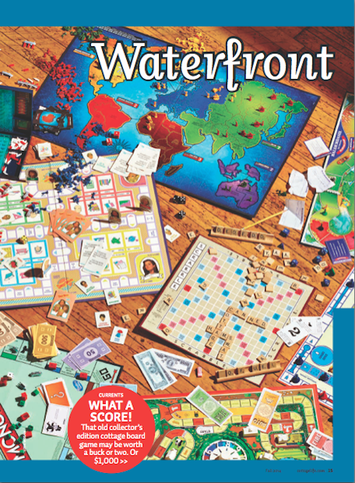 CottageLifeBoardGames