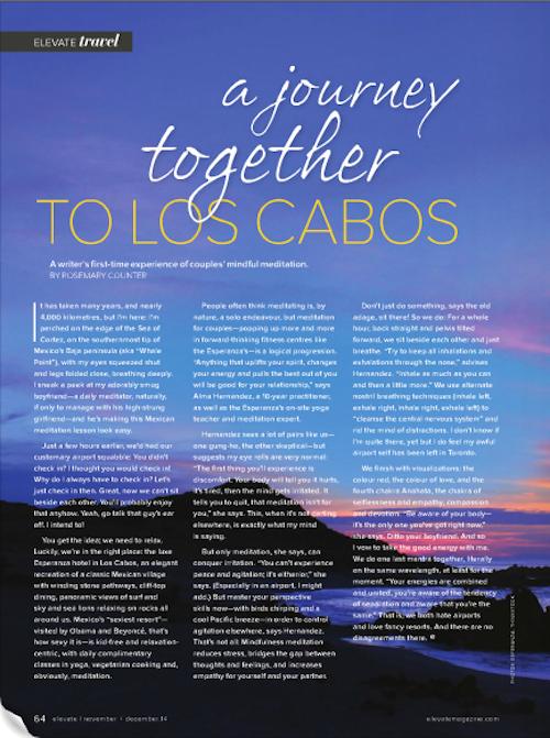 Cabos1