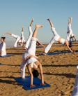 YogaScience