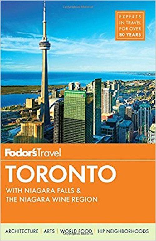 Home canadian tour guide association of toronto.