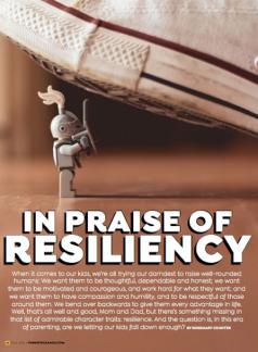 Resiliency1